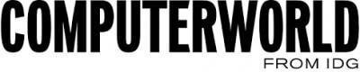 computerworld.dk logo