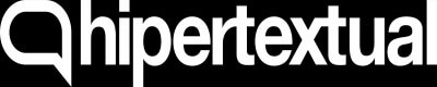 hipertextual logo