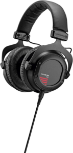 9 Best Closed Back Headphones For Gaming On Earth 10