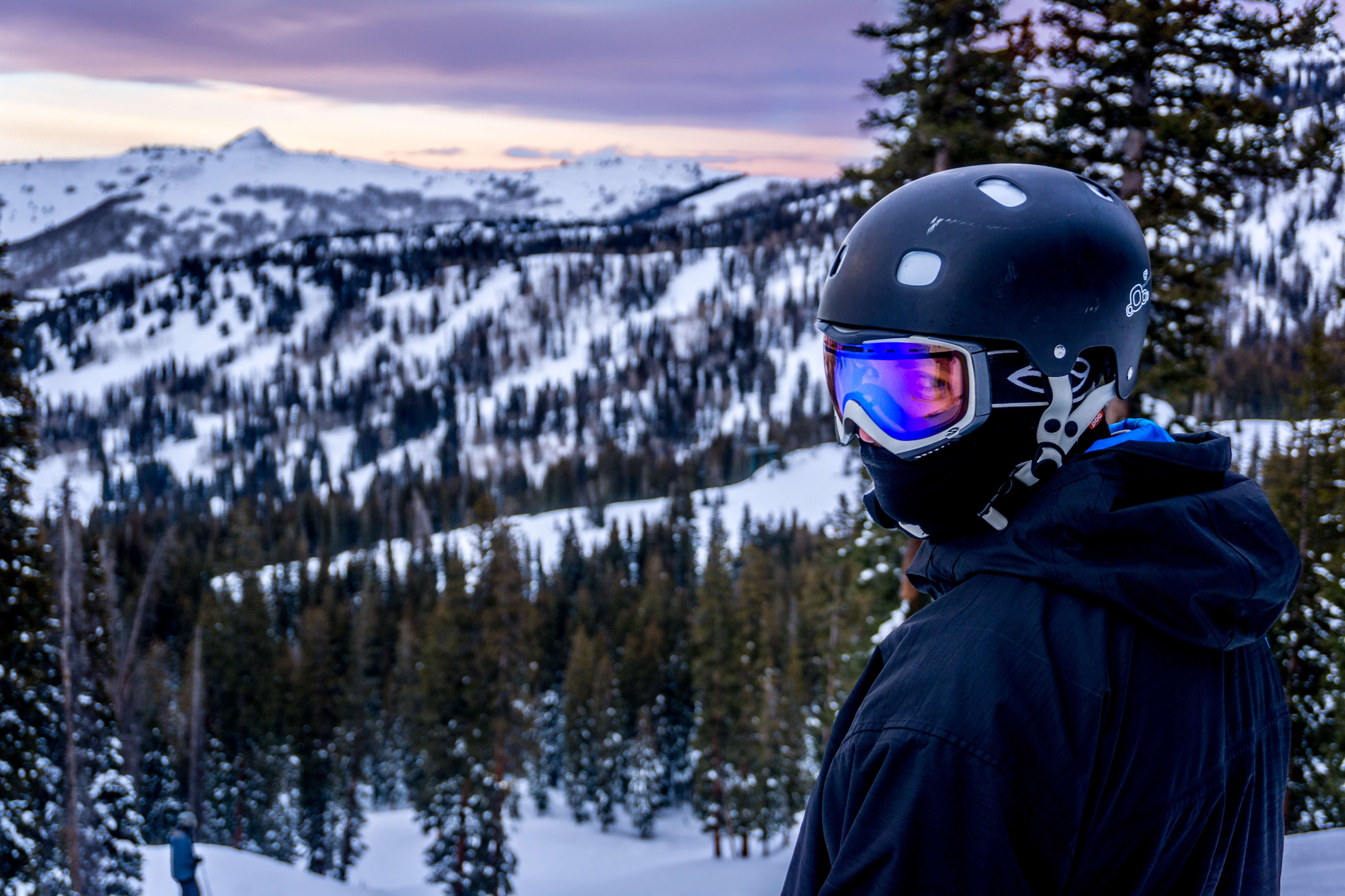 Best ski helmet headphones