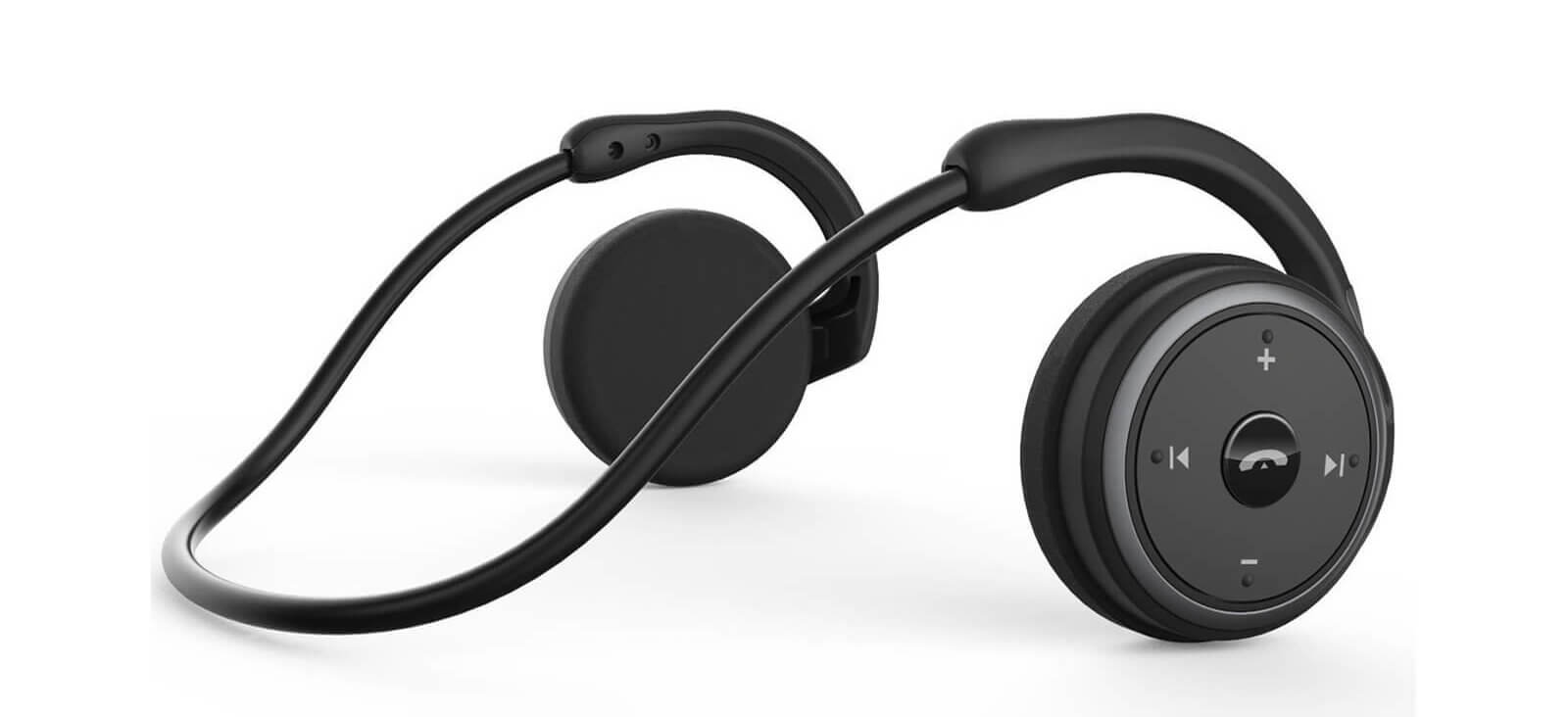 Comfort - headphones and headsets