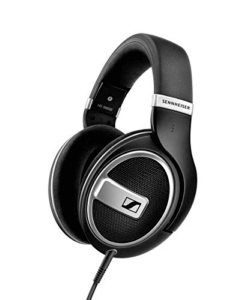 Sennheiser HD 599 - best headphones for death metal