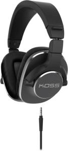 9 Koss Pro4S Full Size Studio Headphones