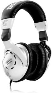 Behringer HPS3000 Studio Headphones