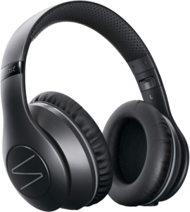 Symphonized Blast Wireless Headphones